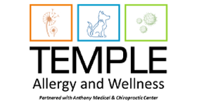 Allergy Clinic Temple TX Temple Allergy and Wellness