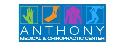 Anthony Medical & Chiropractic Center
